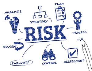IS Risk Assessment